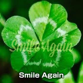 コラム Smile Again アイキャッチ